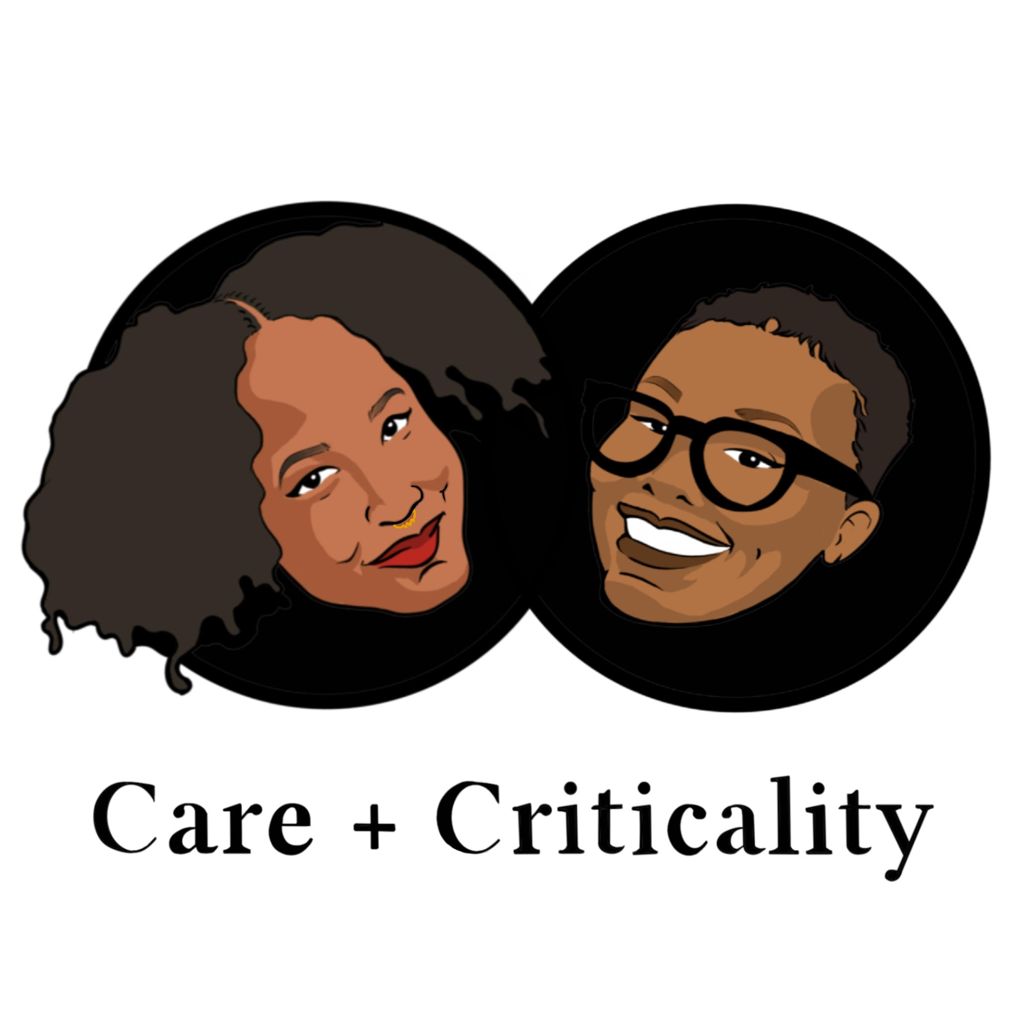 Care + Criticality